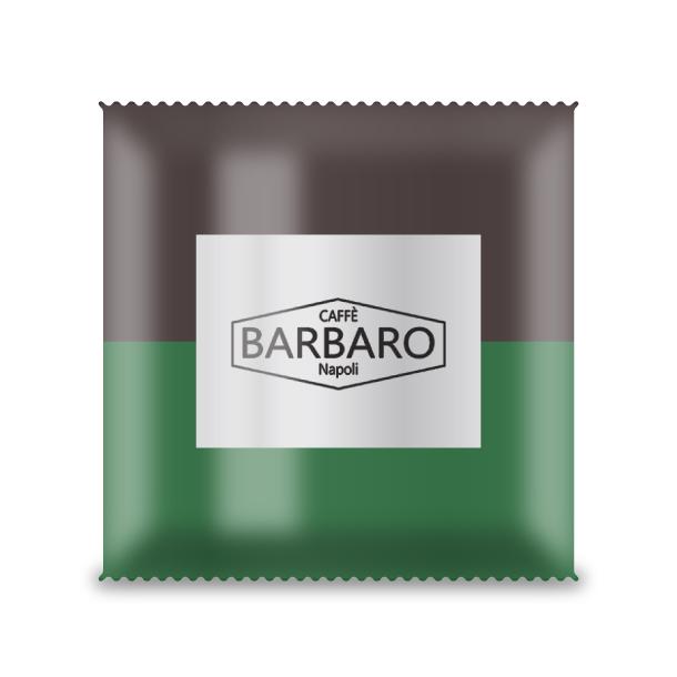 greenroasting-caffe-torrefazione-artigianale-a-domicilio-barbaro-cialde-argento-classica-decaffeinato-nera-oro