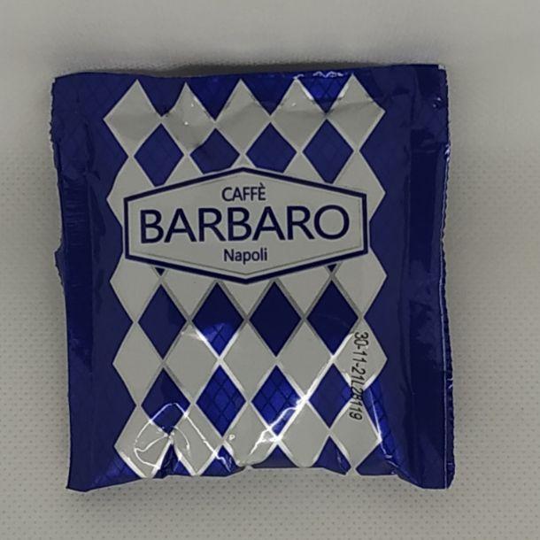 greenroasting-caffe-torrefazione-artigianale-a-domicilio-barbaro-cialde-blu-cremoso-napoli