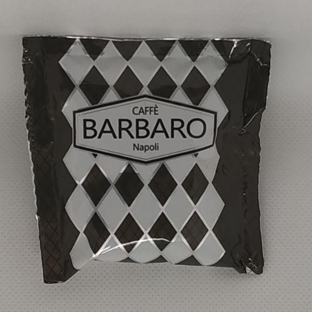 greenroasting-caffe-torrefazione-artigianale-a-domicilio-barbaro-cialde-miscela-nera-napoli