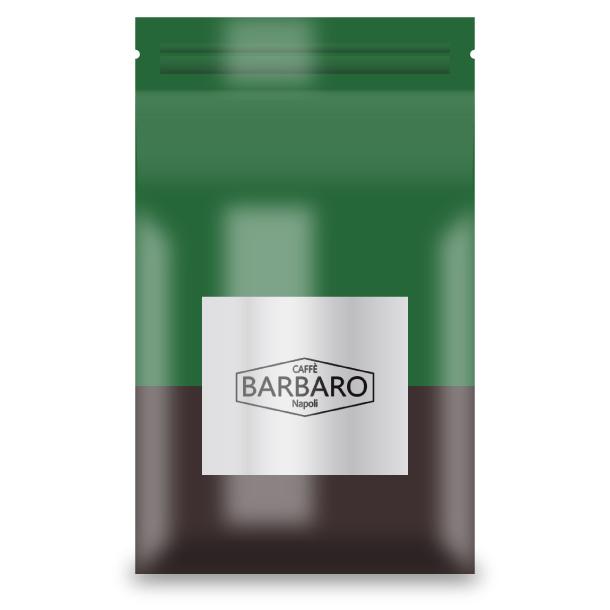 greenroasting-caffe-torrefazione-artigianale-a-domicilio-barbaro-grani-1kg-5kg-miscela-blu-rossa