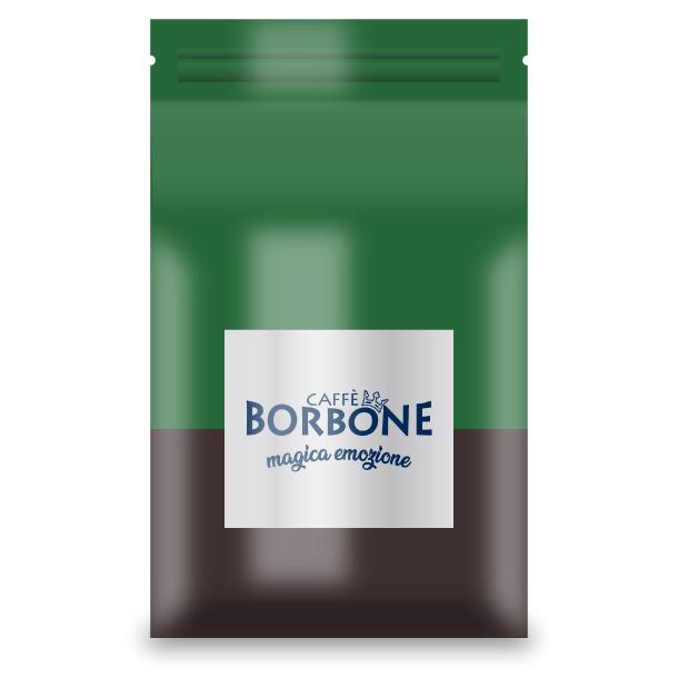 greenroasting-caffe-torrefazione-artigianale-a-domicilio-barbaro-grani-1kg-5kg-miscela-rossa