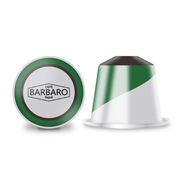 greenroasting-caffe-torrefazione-artigianale-a-domicilio-capsule-barbaro-1system-a-modo-mio-caffitaly-dolce-gusto-nespresso-point-miscela-blu-decaffeinato-lei-rosa-nera-rossa