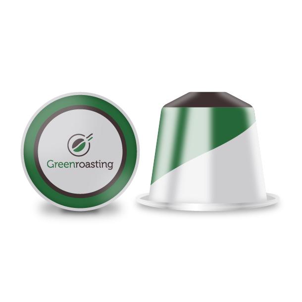 greenroasting-caffe-torrefazione-artigianale-a-domicilio-capsule-greenroasting-a-modo-mio-dolce-gusto-nespresso-gusto-corposo
