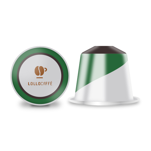 greenroasting-caffe-torrefazione-artigianale-a-domicilio-capsule-lollo-1system-a-modo-mio-caffitaly-dolce-gusto-nespresso-point-miscela-argento-decaffeinato-nera-oro-classica
