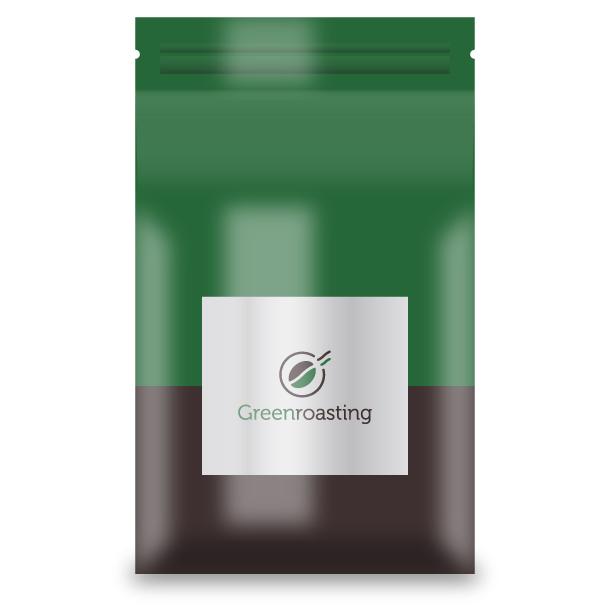 greenroasting-caffe-torrefazione-artigianale-a-domicilio-grani-1kg-5kg-gran-bar-velluto-top-gran-moka-intenso-decaffeinato-eccelso-corposo-arabica-deliziosa