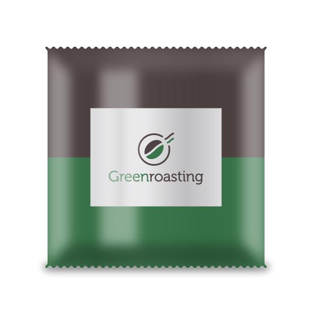 greenroasting-caffe-torrefazione-artigianale-a-domicilio-greenroasting-cialde-gusto-corposo