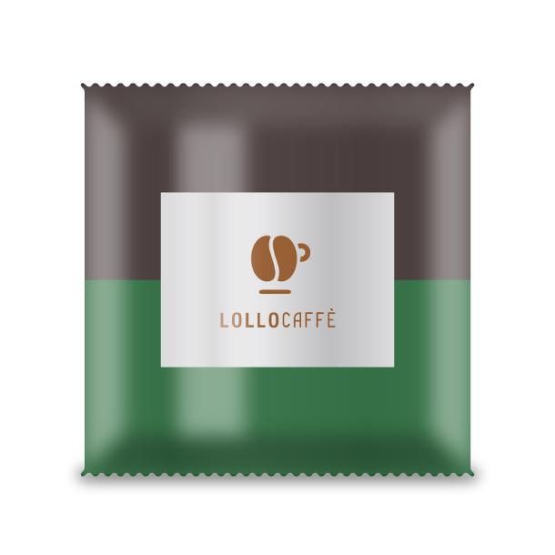 greenroasting-caffe-torrefazione-artigianale-a-domicilio-lollo-cialde-lei-rosa-nera-rossa