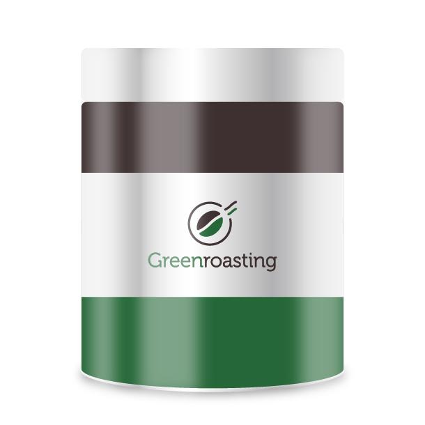 greenroasting-caffe-torrefazione-artigianale-a-domicilio-macinato-1kg-500g-250g-gran-bar-velluto-top-gran-moka-intenso-decaffeinato-eccelso-corposo-arabica-deliziosa