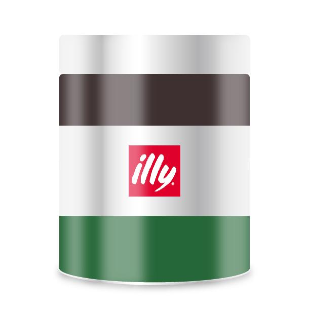 greenroasting-caffe-torrefazione-artigianale-a-domicilio-macinato-illy-grani-250g-classico-decaffeinato-forte-intenso