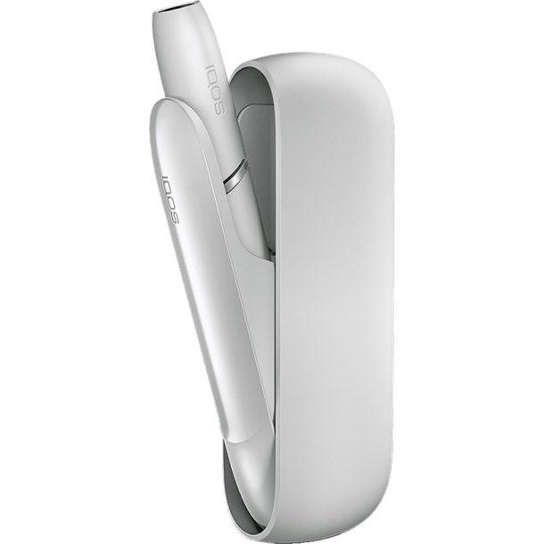 Kit IQOS 30 Duo Bianco
