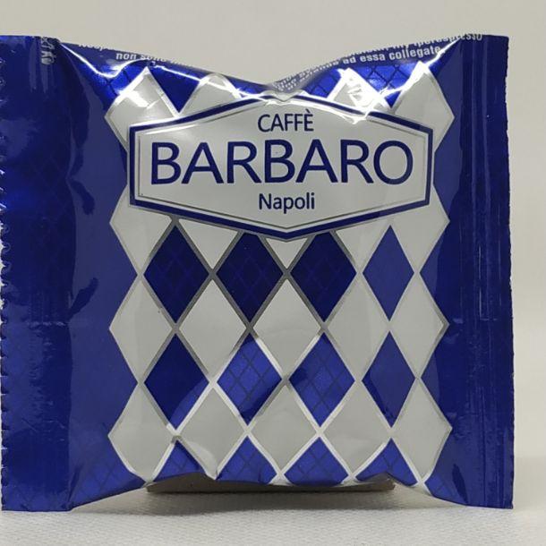 greenroasting-caffe-torrefazione-artigianale-a-domicilio-capsule-barbaro-1system-a-modo-mio-caffitaly-dolce-gusto-nespresso-point-miscela-blu