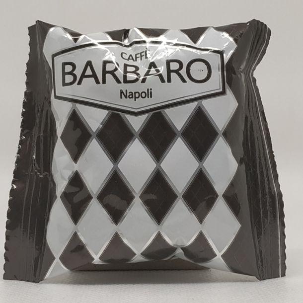 greenroasting-caffe-torrefazione-artigianale-a-domicilio-capsule-barbaro-1system-a-modo-mio-caffitaly-dolce-gusto-nespresso-point-miscela-nera