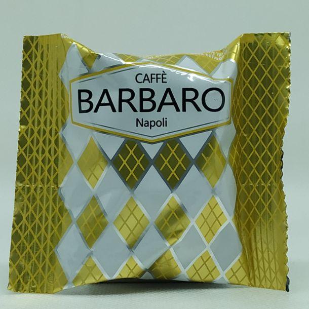 greenroasting-caffe-torrefazione-artigianale-a-domicilio-capsule-barbaro-1system-a-modo-mio-caffitaly-dolce-gusto-nespresso-point-miscela-oro