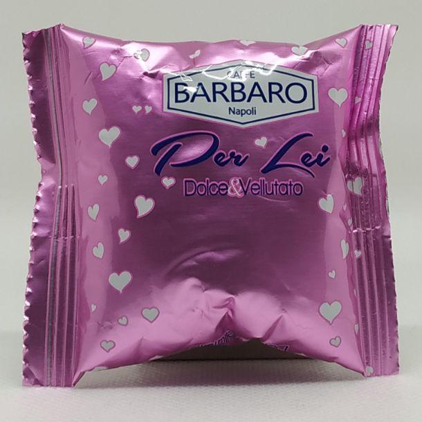 greenroasting-caffe-torrefazione-artigianale-a-domicilio-capsule-barbaro-1system-a-modo-mio-caffitaly-dolce-gusto-nespresso-point-miscela-per-lei-rosa