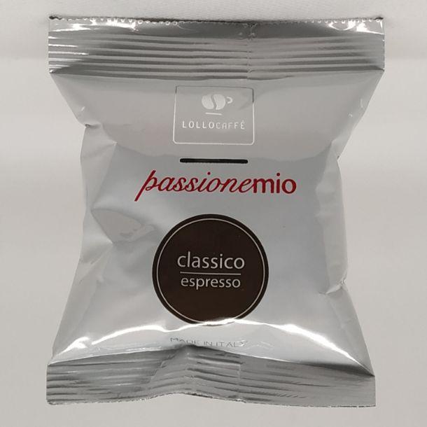 greenroasting-caffe-torrefazione-artigianale-a-domicilio-capsule-passionemio-lollo-1system-a-modo-mio-caffitaly-dolce-gusto-nespresso-point-miscela-classica