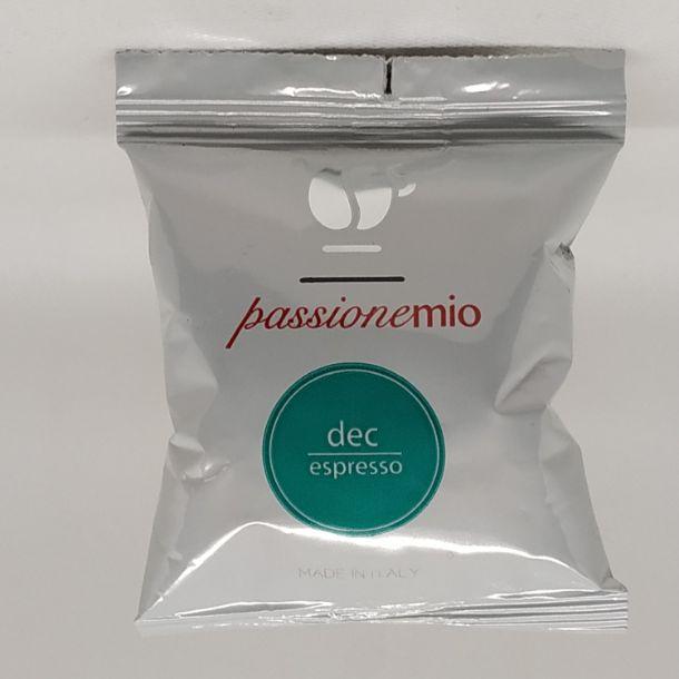 greenroasting-caffe-torrefazione-artigianale-a-domicilio-capsule-passionemio-lollo-1system-a-modo-mio-caffitaly-dolce-gusto-nespresso-point-miscela-decaffeinato
