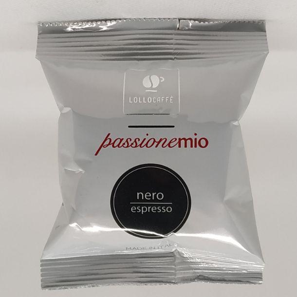 greenroasting-caffe-torrefazione-artigianale-a-domicilio-capsule-passionemio-lollo-1system-a-modo-mio-caffitaly-dolce-gusto-nespresso-point-miscela-nera