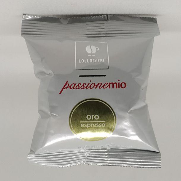 greenroasting-caffe-torrefazione-artigianale-a-domicilio-capsule-passionemio-lollo-1system-a-modo-mio-caffitaly-dolce-gusto-nespresso-point-miscela-oro